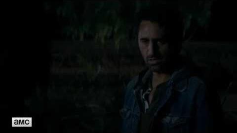 Fear the Walking Dead Season 2 Returns – Play Along