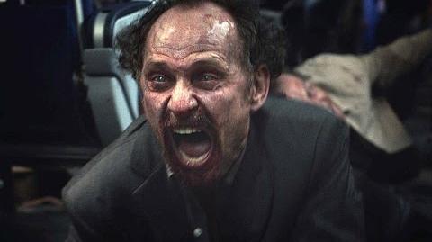 Fear The Walking Dead Flight 462 Part 13