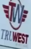 TruWestAirlinesLogo