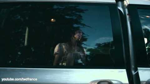 """Fear The Walking Dead - Teaser """"Neighborhood"""" 1x01 HD VOSTFR"""