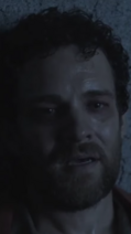 Season 5 Chuck