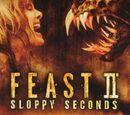 Feast 2: Sloppy Seconds