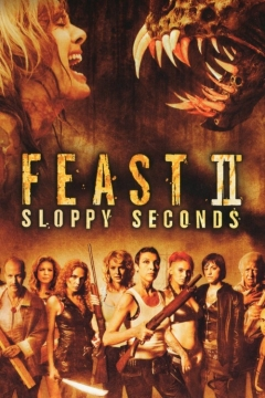 File:Feast 2 sloppy seconds.jpg