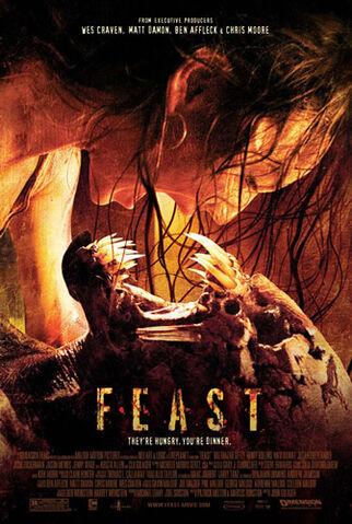 File:FeastMoviePoster1.jpg