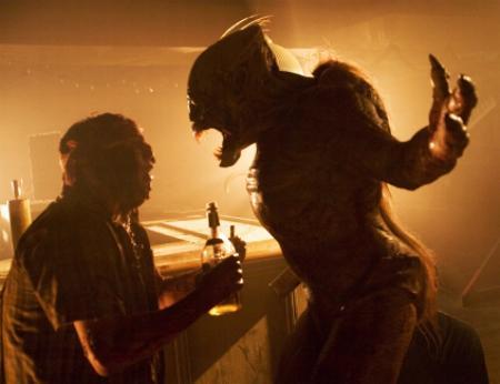 File:Feast-movie-pic.jpg