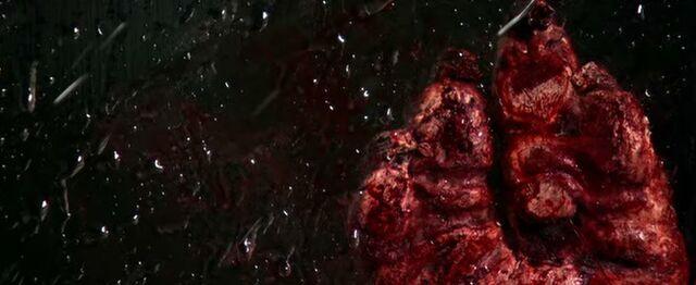 File:Пир 2 Кровавые секунды Feast II Sloppy Seconds.jpg