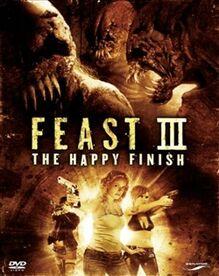Feast-III