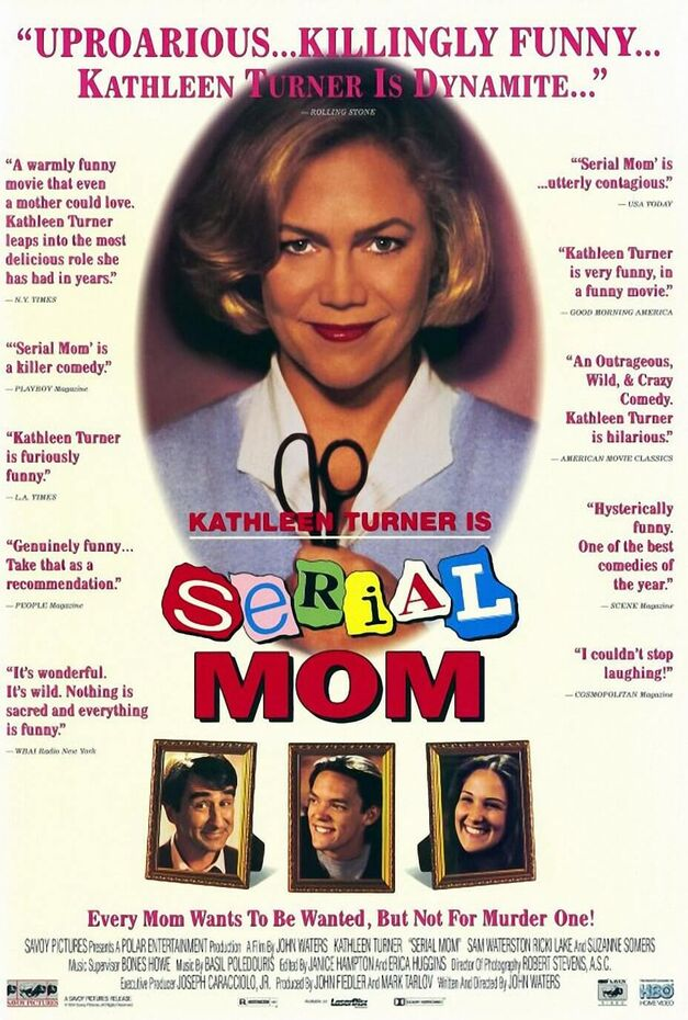 Serial-Mom-Key_Art