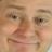 Sky0001's avatar