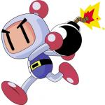 EightThreeEight's avatar