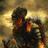 CynicalEarth's avatar