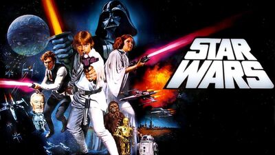 'Star Wars': The Cast That Almost Was