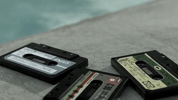 quarry-figure-four-tapes