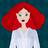 Thedigitaldorkette's avatar