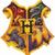 Harry Potter Nerd And Geek