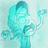 Icehard712's avatar