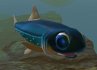 Lanternfish   Feed and Grow Fish Wikia   Fandom