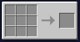 GUI CraftingTable.png