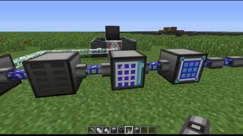 Applied Energistics | Feed The Beast Wiki | FANDOM powered