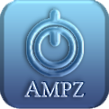 MainPage Button AMPZ
