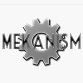 Logo Mekanism