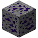 128px-Block Shadow Ore
