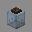 Warded Jar