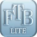 MainPage Button FTB Lite