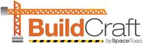 BuildCraft 3