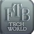 MainPage Button TechWorld