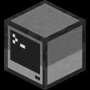 Block Computer