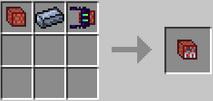 Logic Matrix Controller