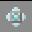 Fichier:Grid Advanced Heat Exchanger.png
