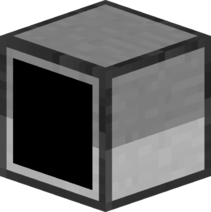 Grid Monitor (ComputerCraft)