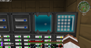 ME Storage Monitor Block2