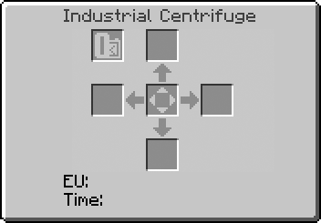 GUI IndustrialCentrifuge.png