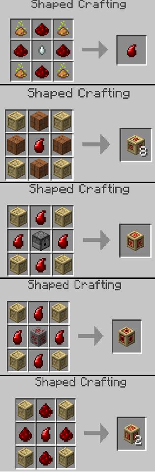 Fichier:Craft.png