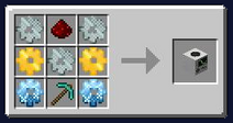 Quarry (BuildCraft)