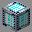 Interdimensional Energy Storage Unit