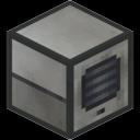 128px-Block Pulverizer