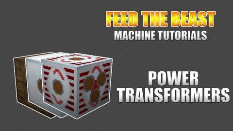 HV-Transformer
