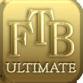 MainPage Button Ultimate