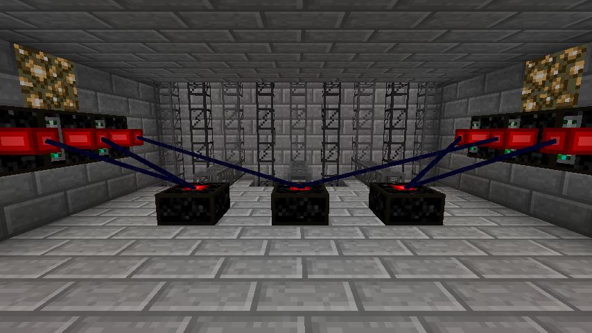 minecraft applied energistics 2 wiki fr