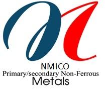 Noor Metal Logo
