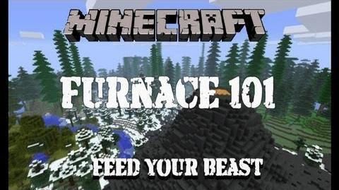 FTB Furnace 101-2