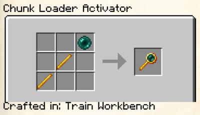 ChunkLoaderActivator