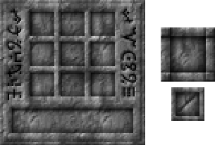 Grid InfusionAltar.png