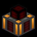 Grid Steam Dynamo