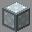 Supercondensator