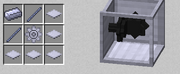 Craft bevel gears